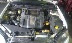 Кожух ДВС Subaru Legacy wagon BP5 EJ20T Фото 5