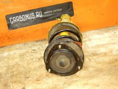 Стойка амортизатора Subaru Legacy BP5 EJ20T Фото 1