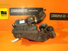 Корпус воздушного фильтра Mazda Demio DW3W B3 Фото 3