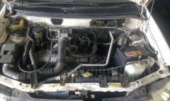 Брызговик Mazda Demio DW3W Фото 5