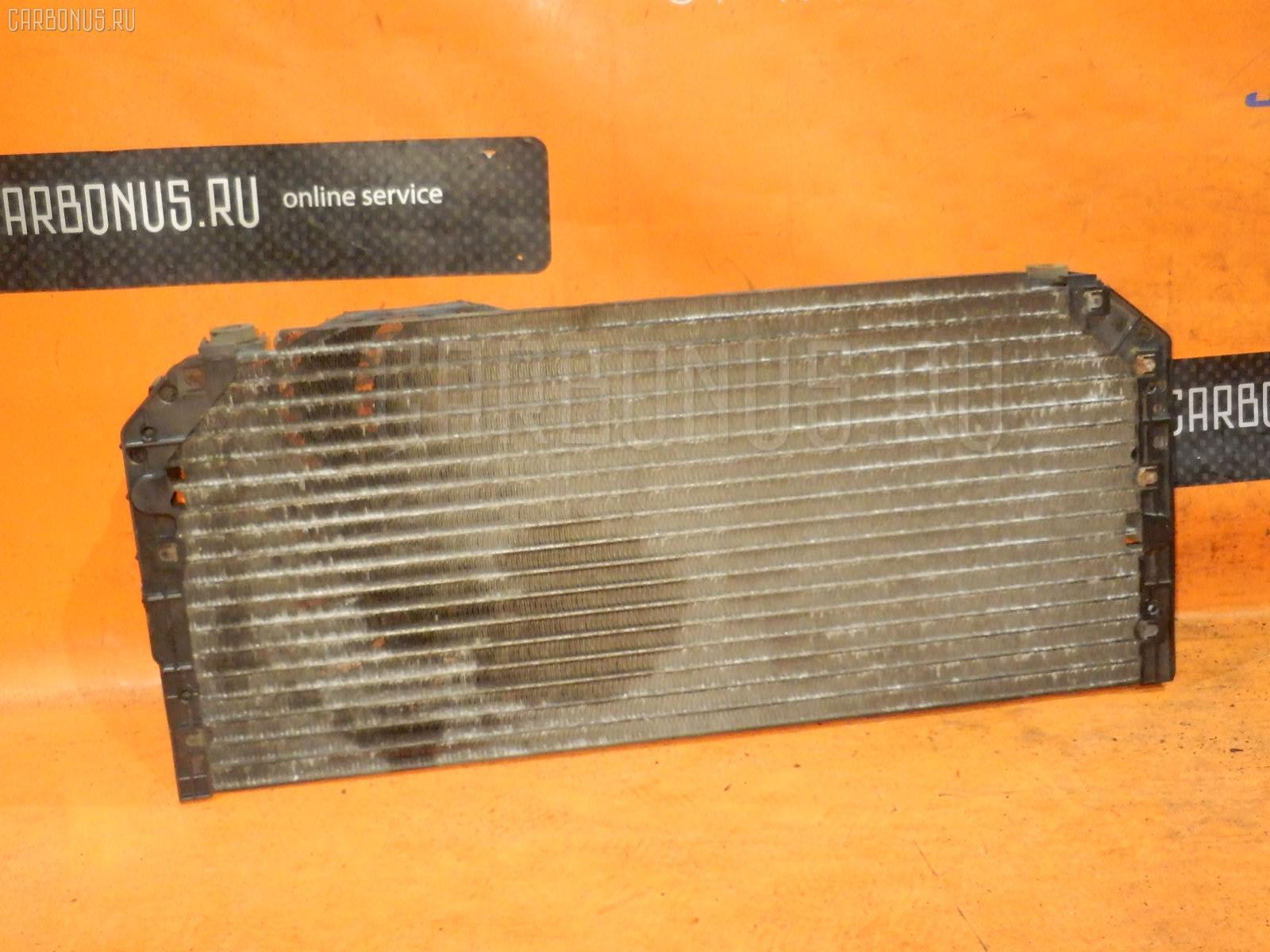 Радиатор кондиционера TOYOTA SPRINTER AE110 5A-FE Фото 1