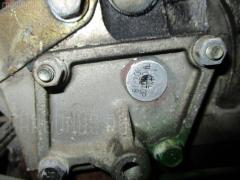 Двигатель Nissan Vanette SS28VN R2 Фото 1