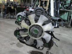 Двигатель Nissan Vanette SS28VN R2 Фото 3