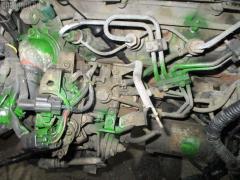 Двигатель Nissan Vanette SS28VN R2 Фото 5