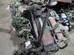 Двигатель Nissan Vanette SS28VN R2 Фото 6