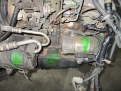 Двигатель Nissan Vanette SS28VN R2 Фото 8
