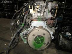 Двигатель Nissan Vanette SS28VN R2 Фото 7