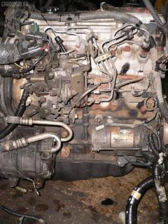 Двигатель Nissan Vanette SS28VN R2 Фото 10