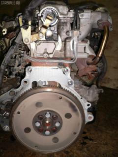 Двигатель Nissan Vanette SS28VN R2 Фото 11