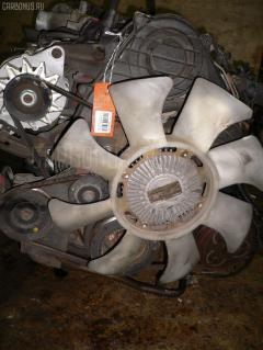Двигатель Nissan Vanette SS28VN R2 Фото 13