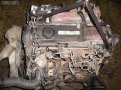 Двигатель Nissan Vanette SS28VN R2 Фото 21