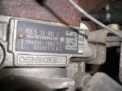 Двигатель Nissan Vanette SS28VN R2 Фото 14