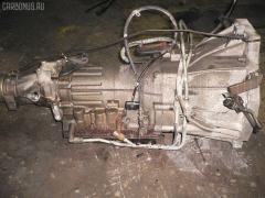 КПП автоматическая Nissan Vanette SS28VN R2 Фото 3