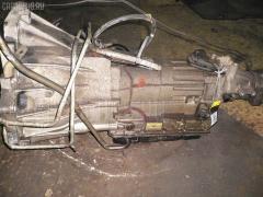 КПП автоматическая Nissan Vanette SS28VN R2 Фото 4