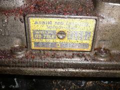 КПП автоматическая Nissan Vanette SS28VN R2 Фото 5