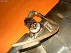 Бачок омывателя Nissan Vanette SS28VN Фото 1