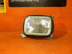 Лампа-фара NISSAN VANETTE SS28VN Фото 2