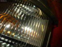 Поворотник к фаре Nissan Vanette SS28VN Фото 3
