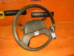 Рулевая колонка Nissan Vanette SS28VN Фото 5