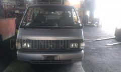 Тросик топливного бака Nissan Vanette SS28VN Фото 3