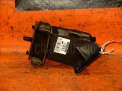 Подушка двигателя Nissan Vanette SS28VN R2 Фото 1