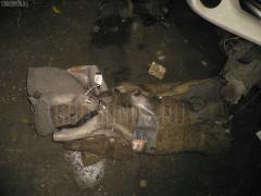 Обшивка салона Nissan Vanette SS28VN Фото 1