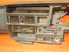 Панель приборов Nissan Vanette SS28VN Фото 3