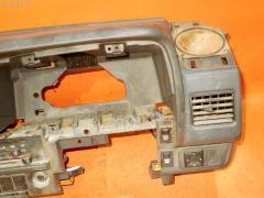 Панель приборов Nissan Vanette SS28VN Фото 4