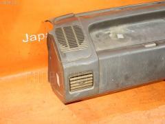 Панель приборов Nissan Vanette SS28VN Фото 2