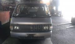 Обшивка багажника Nissan Vanette SS28VN Фото 3
