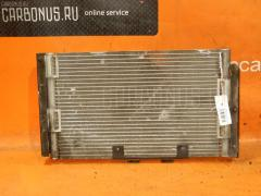 Радиатор кондиционера Nissan Vanette SS28VN R2 Фото 3