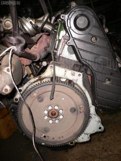 Двигатель NISSAN LARGO VW30 CD20ETI Фото 13