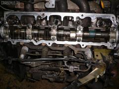 Двигатель NISSAN LARGO VW30 CD20ETI Фото 2