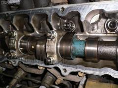 Двигатель NISSAN LARGO VW30 CD20ETI Фото 3