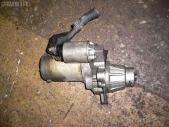 Двигатель NISSAN LARGO VW30 CD20ETI Фото 6