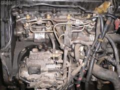 Двигатель NISSAN LARGO VW30 CD20ETI Фото 7