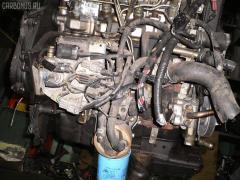 Двигатель NISSAN LARGO VW30 CD20ETI Фото 8