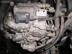 Двигатель NISSAN LARGO VW30 CD20ETI Фото 9