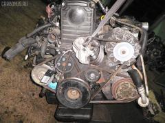 Двигатель NISSAN LARGO VW30 CD20ETI Фото 11