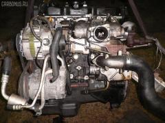 Двигатель NISSAN LARGO VW30 CD20ETI Фото 12