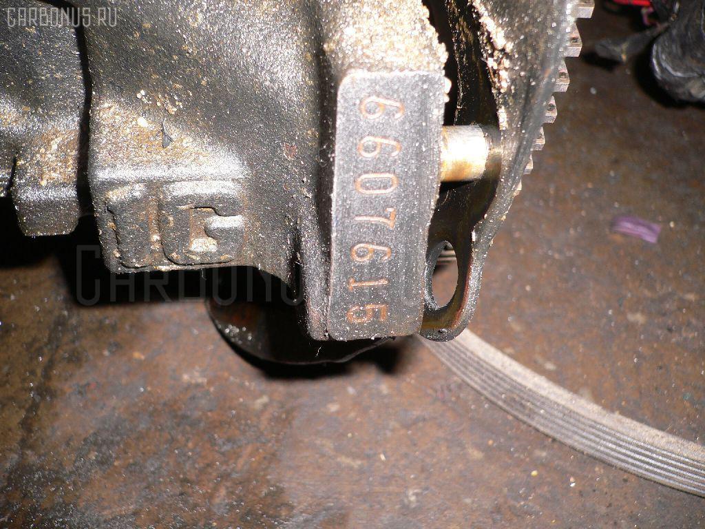 Двигатель TOYOTA CRESTA GX100 1G-FE Фото 10