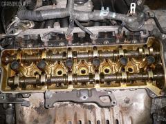 Двигатель TOYOTA CRESTA GX100 1G-FE Фото 1