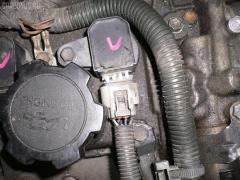 Двигатель TOYOTA CRESTA GX100 1G-FE Фото 5