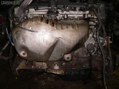 Двигатель TOYOTA CRESTA GX100 1G-FE Фото 6