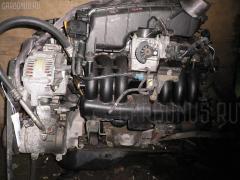 Двигатель TOYOTA CRESTA GX100 1G-FE Фото 9