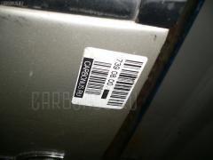 Дверь задняя Nissan Largo VW30 Фото 11