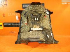 Защита двигателя NISSAN LARGO VW30 CD20ETI Фото 1