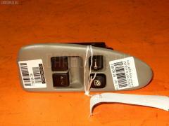 Блок упр-я стеклоподъемниками Nissan Largo VW30 Фото 2