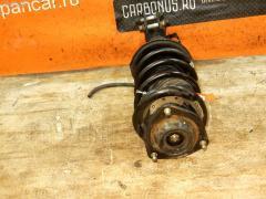 Стойка амортизатора Nissan Largo VW30 CD20ETI Фото 2