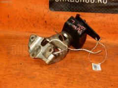 Подушка двигателя Nissan Largo VW30 CD20ETI Фото 1